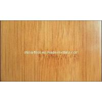 Buy cheap 12mm Laminate Wood Flooring (Design11) from wholesalers