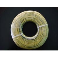 Wholesale High Temperature nickel braided Wire from china suppliers