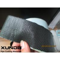 Wholesale Protection Mesh Polypropylene Fiber Woven Tape For Pipeline Repair Materials from china suppliers