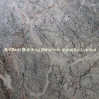 Wholesale Fior Di Pesco Marble, Italy Grey Marble Tiles/Slabs from china suppliers