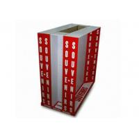 Wholesale Cardboard Pallet Display Cardboard Store Displays for Souvenirs ENPD013 from china suppliers