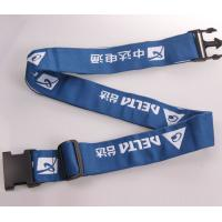 Wholesale Factory direct travel luggage belt high,luggage bag belt from china suppliers