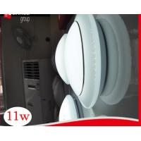 Quality High Performance Recyclable 7 Watt / 11 Watt Cob Led Lighting For Bathroom / Kitchen for sale