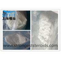 Wholesale Anti Estrogen White Powder Pregnenolone Acetate CAS 145-13-1  for Antiinflammatory from china suppliers