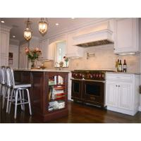 Wholesale Popular best pvc kitchen cabinet furniture sets from china suppliers