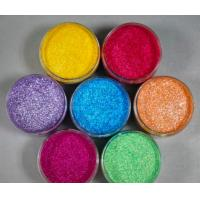 Wholesale mica powder for paint additive pearlescent pigment for inks superfine pearl pigment from china suppliers