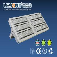 Wholesale AC100-240V high power outdoor led flood lights , led stadium lights 5years warranty from china suppliers