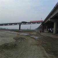 Wholesale Construction Use Floating Pontoon Bridge Modular Prefabricated Steel Bridges from china suppliers