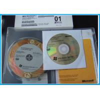 Wholesale Win Server 2008 R2 Enterprise standard license 5 CALS OEM pack full version english from china suppliers