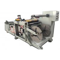 Wholesale foam slitting machine,  foil roll cutter from china suppliers