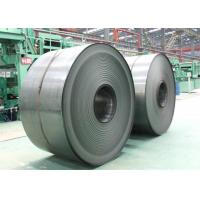 Wholesale JIS GB DIN ASTM Bicycle Carbon Steel Coil Skin Pass Q345B  Hot Rolled Steel Coils from china suppliers