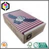 ... Wall Corrugated Cardboard Shipping Box; Custom Color Print Mailing Box: www.spintoband.com/pz6d25516-cz58be5c2-black-kraft-paper-shipping...