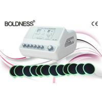 Body Electro Stimulation Stimulator Body Slimming Machine , Cellulite Reduction Machine For Body Shaping