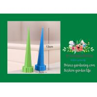 Wholesale Creative Pot Emitter Family Travel Automatic Watering Device from china suppliers