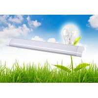 Wholesale Long Life Span LED Linear Light PC Cover With Heat Dissipation System from china suppliers