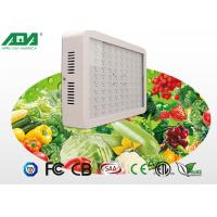 Wholesale 380-850Nm 300 Watt Agriculture Led Lights For Growing Plants Indoors from china suppliers