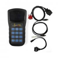 Wholesale Vag K+Can 4.8 Audi Diagnostic Tool With Uds Protocol For Reading / Erasing Fauty Codes from china suppliers