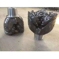 Hejian Chuanda Drill Bit Co.,LTD