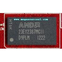Wholesale Integrated Circuit Chip 23EY2387MC11  Computer GPU CHIP AMD IC from china suppliers