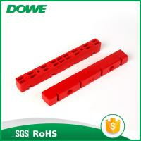 Wholesale DMC/BMC high voltage 6D4 busbar insulator support for SGS ROHS from china suppliers