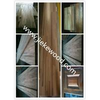 Wholesale sell walnut finger-jointed panels from china suppliers