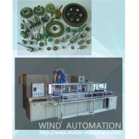 Wholesale Power coating for motor insulation Electrostatic coating from china suppliers