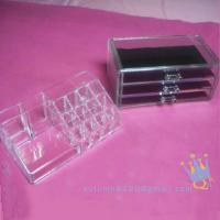 Wholesale clear boot storage boxes from china suppliers