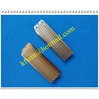 Wholesale Splice clip hanging clips clips to connect wires Carrier tape connect Stapler from china suppliers
