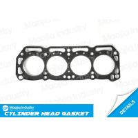 Quality Nissan Sunny Datsun Cherry 1.2 B110 120 210-A12 Engine Gasket Cylinder Head 11044-H3901 for sale
