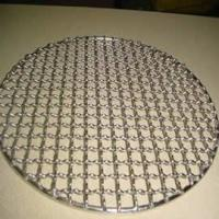 Wholesale Barbecue grill netting or mesh for outdoor baking or roasting from china suppliers