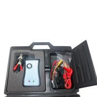 Wholesale Ignition Coil Tester   Garage Equipment Repairs from china suppliers