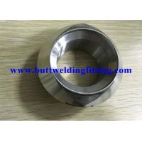 """Quality ASTM A182 F316H Stainless Steel Forged Pipe Fittings SCH 40S 28"""" *2"""" Weldolet for sale"""