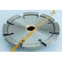 Wholesale Laser Tuck Point Blades/ Laser Welded from china suppliers