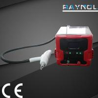 Wholesale Portable Q Switch Nd:YAG Laser Tattoo Removal Machine from china suppliers
