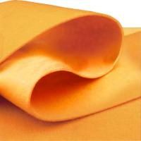 Wholesale Paper Machine Clothing/ Polyester Forming Belt/Dryer Cloth/Press Felt from china suppliers