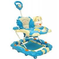 Wholesale Kids Baby Walkers from china suppliers