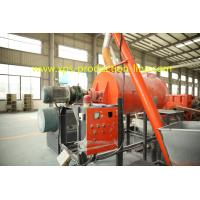 Wholesale CO2 Economic XPS Extrusion Line, XPolystyrene Foam Board Extrusion Mahcine from china suppliers
