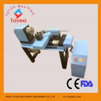Wholesale China Toyea Automaticlly wood beads making machine CE approved from china suppliers