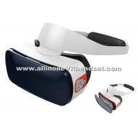 Wholesale Anti Blue Film Lens Mobile Virtual Reality Headset from china suppliers