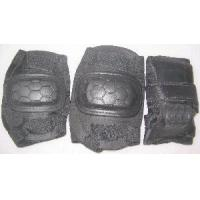 Wholesale Magnetic Health Knee Pad Protectors, Kneepad (HC18) from china suppliers