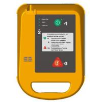 Wholesale AED-7000 Automated External Defibrillator from china suppliers