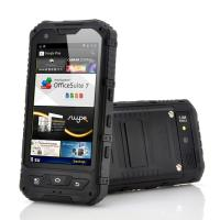 Buy cheap Hand Held Simultaneous Interpretation Equipment A9 Android Intelligent Audio Guide Device from wholesalers