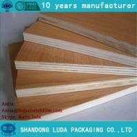 Wholesale Luda 15mm packing plywood with lowest price for India market from china suppliers