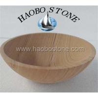 Wholesale Granite sink 1007 from china suppliers