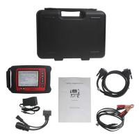 Wholesale Auto Diagnostic Tools MOTO-BMW Motorcycle Specific Diagnostic Scanner from china suppliers