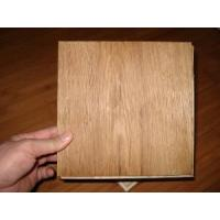Wholesale Engineered European Oak Parquet from china suppliers