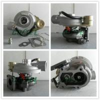 China GT17 99450703 oem 708163-5001 500321800 turbo kit 99449170  Iveco Daily II 2.8 engine on sale