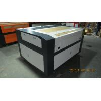 Quality High Precision Leather Laser Engraving Machines With CE / FDA Certificate for sale