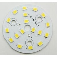 Wholesale Reliable  SMD 5630/2835/5050 LED Bulb PCBA Custom Pcb Assembly from china suppliers