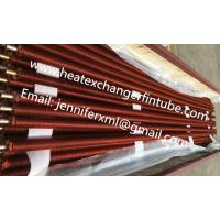 Wholesale ASTM B111/ B111M Copper Alloy Seamless Condense L/LL/KL Type Fin Tube from china suppliers